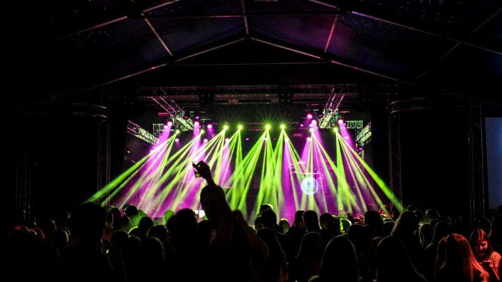 Keunefeesten   TTM Event Facilities 7
